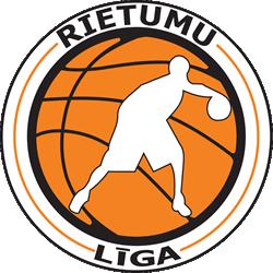 Rietumulīga logo